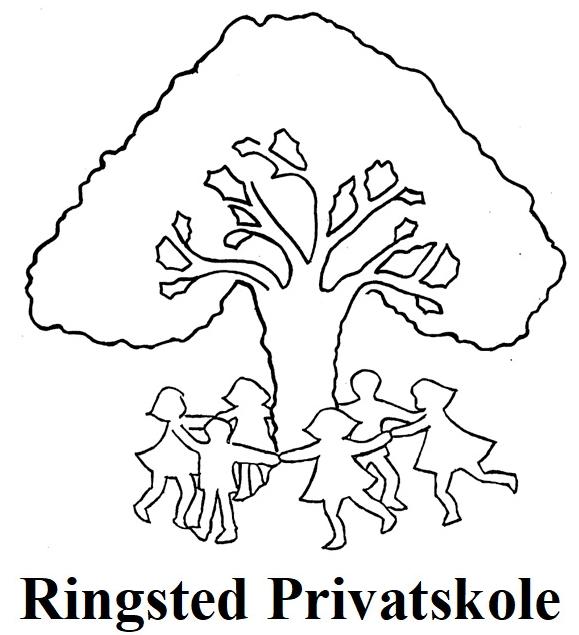Ringsted Privatskole